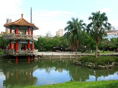 大台湾旅行ネット